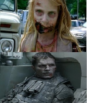 File:Notable Walkers.jpg
