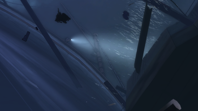 File:ITD Underwater Boat Wreck.png