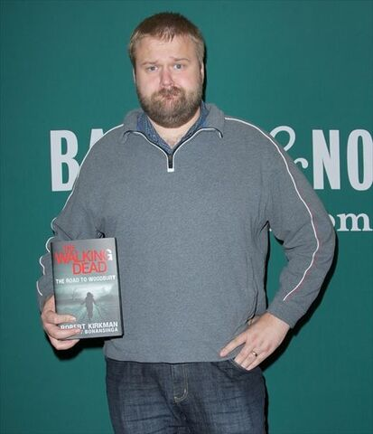 File:Kirkman 2nd Novel Promo.jpg