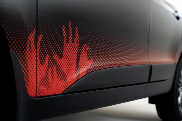 File:2014 Hyundai Tucson 2.jpg
