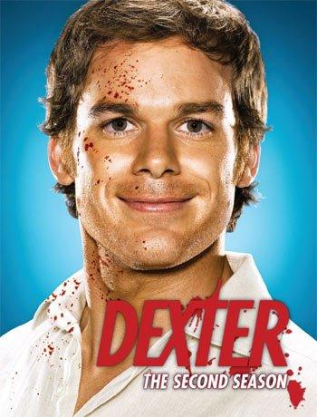 File:Dexter season 2 DVD.png