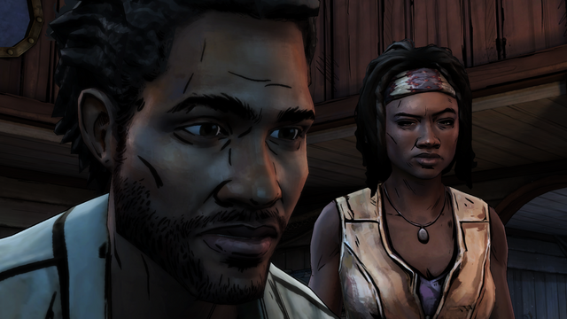 File:ITD Michonne Pete Listening.png