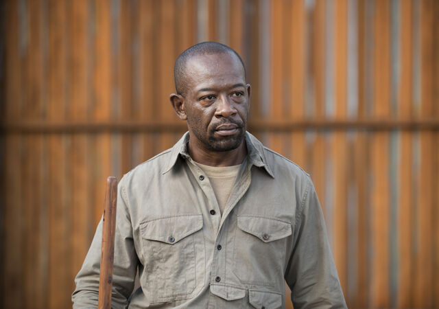 File:The-walking-dead-season-6-first-look-morgan-james-935.jpg