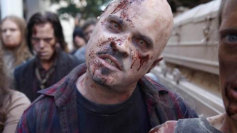 File:Zombie-face-760 480x270.jpg