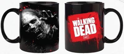 File:Zombie 20 oz Coffee Mug.jpg