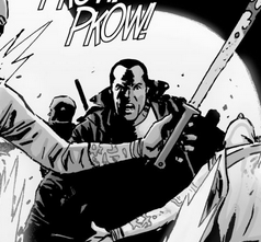 File:5Negan124.png