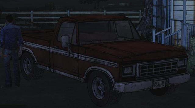 File:AND Greene Pickup.png