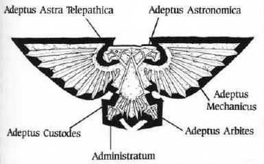 File:Aquila2.jpg