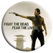 BBL0808-THE-WALKING-DEAD-rick
