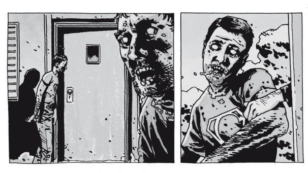 File:Comic Strip Comic, 3.jpg
