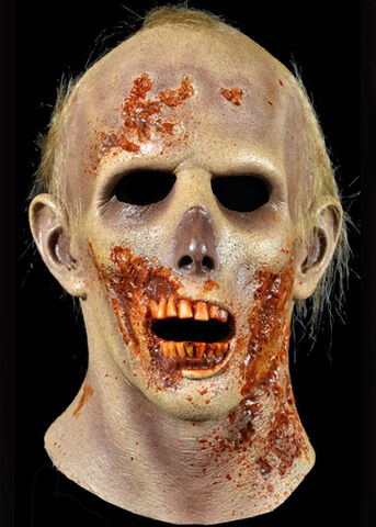 File:RV Screwdriver Walker Mask.jpg