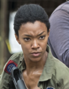 File:Sasha S5 crop.png
