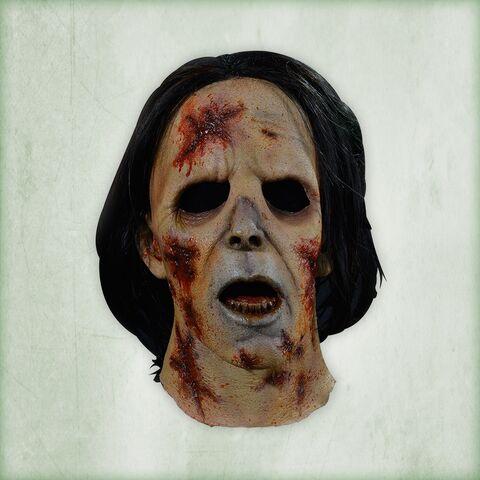 File:Suit Walker Zombie Mask.jpg
