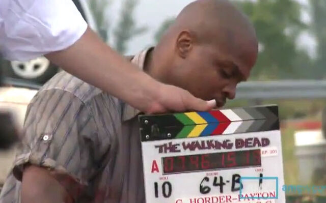 File:The Walking Dead Being Filmed, 24.jpg