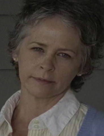 File:Carol S5 Crop (2).png