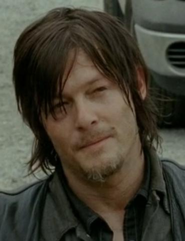 File:Daryl 4x01.png