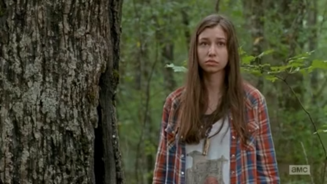 File:Enid in the woods 610.png