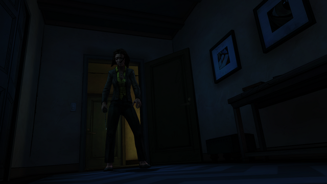 File:ITD Michonne Enters Apartment.png