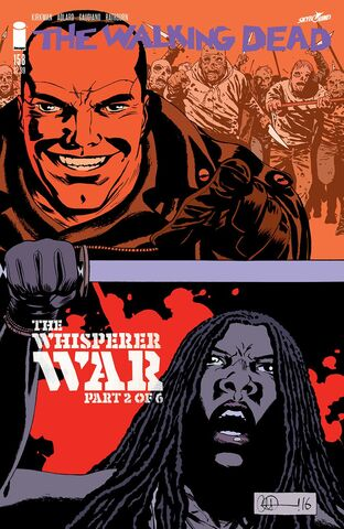 File:Issue 158 cover.jpg
