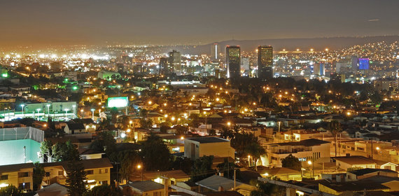 File:Tijuana-maquiladoras.jpg