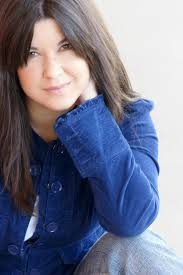 File:Colleen Clinkenbeard3.jpg