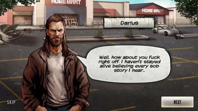 File:Darius RTS 14.png