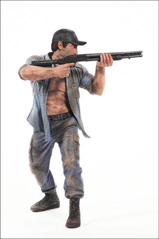 File:McFarlane Toys The Walking Dead TV Series 5.5 Shane Walsh 5.jpg