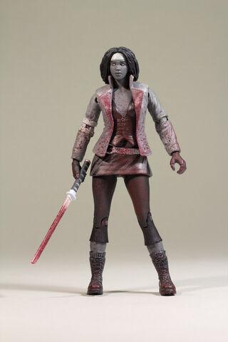 File:Walking-Dead-Figure-4.jpg