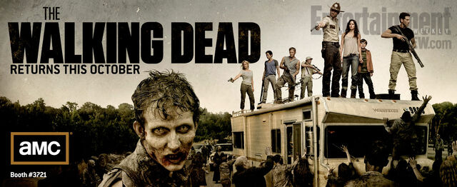 File:Walking dead 1200.jpg