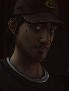 ATR Nick Spotting Clem