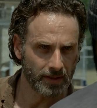 File:S04E03 Rick.png