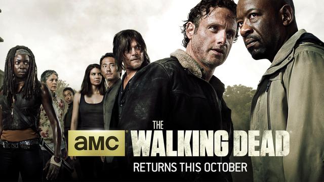 File:The-walking-dead-season-6-announcement-1748x984.png