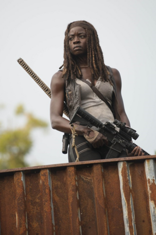 File:AMC 610 Michonne on Watch.png