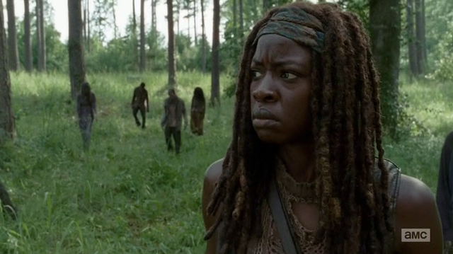 File:Michonne ep 9.png