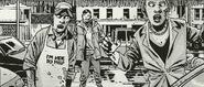 Walkers (Tyreese Special)