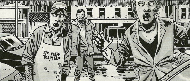 File:Walkers (Tyreese Special).png