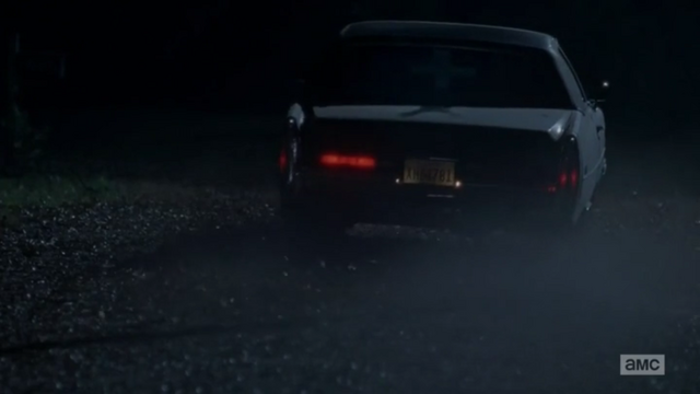 File:ALONE Beth is gone.png