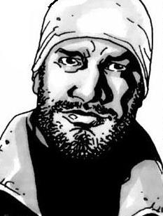 File:Comics2.png
