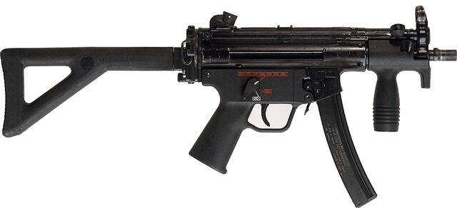 File:MP5K-PDW.jpg