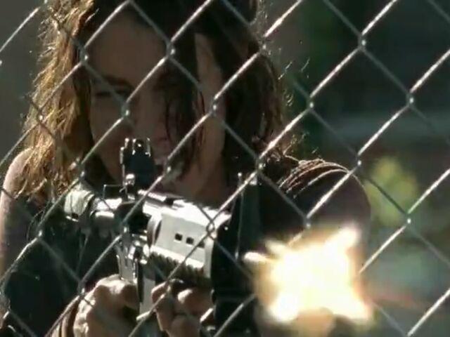 File:Maggie Shoots at MiltiaTFG.jpg