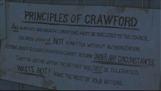 File:Crawford High School 8.jpg