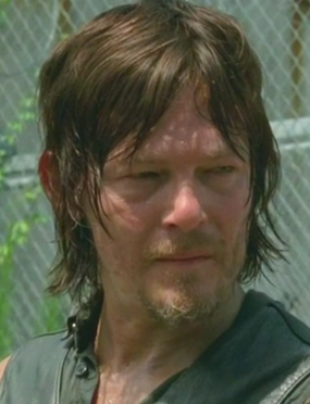 File:Daryl 408 Crop.png
