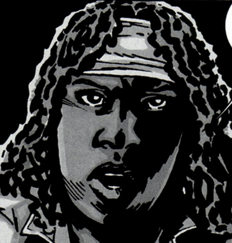 File:Iss68.Michonne7.png