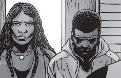 File:Michonne & Vincent 150.png