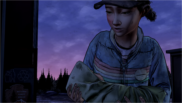 File:NGB Mommy Clementine.png