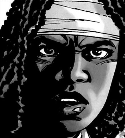 File:Michonne Issue 44 9.JPG