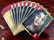 TWD Card Game 7