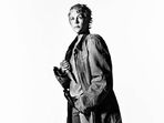 The-walking-dead-season-7-carol-mcbride-gallery-800x600