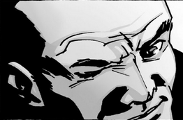 File:2Negan114.png