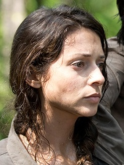 File:603 Annie Woods.png
